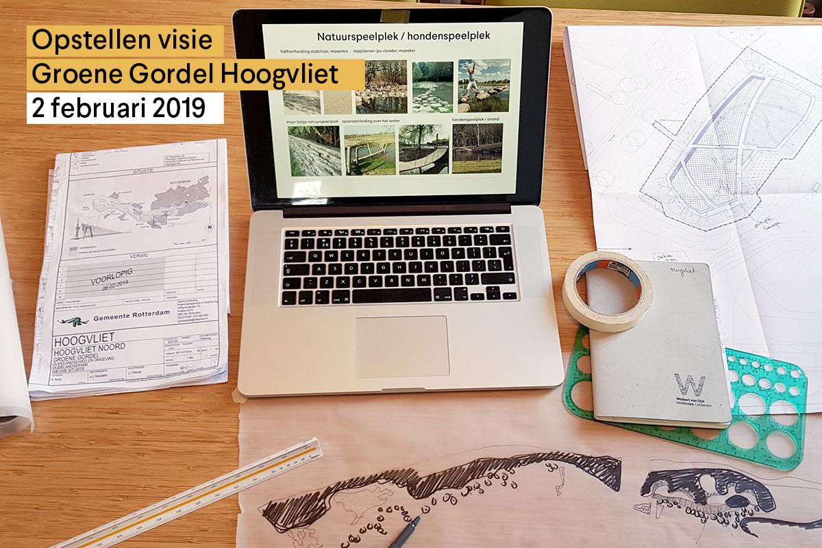 Homepage_Hoogvliet