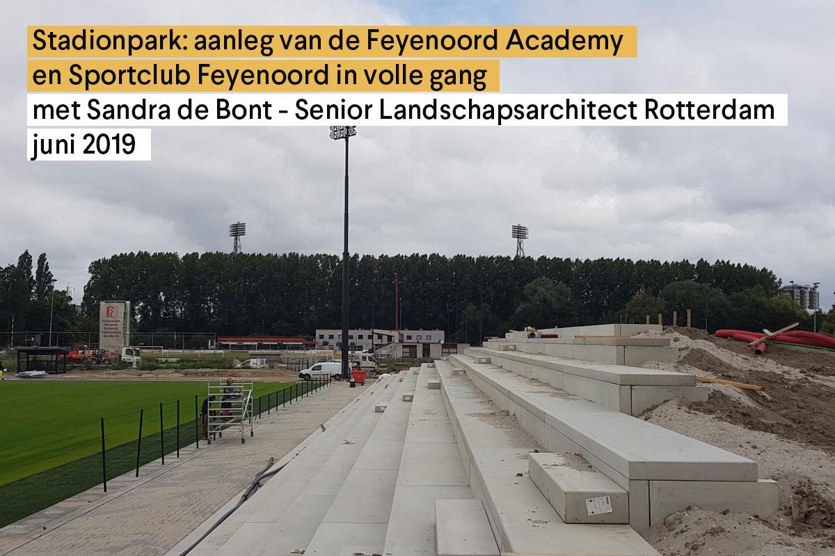 Homepage_aanlegstadionpark