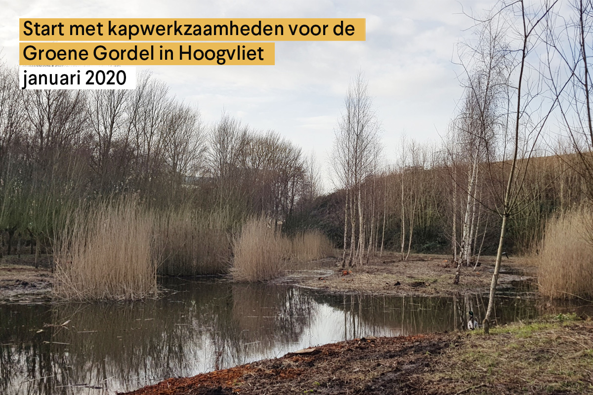 WoWolbert van Dijk - Landscape / urbanismlbert van Dijk