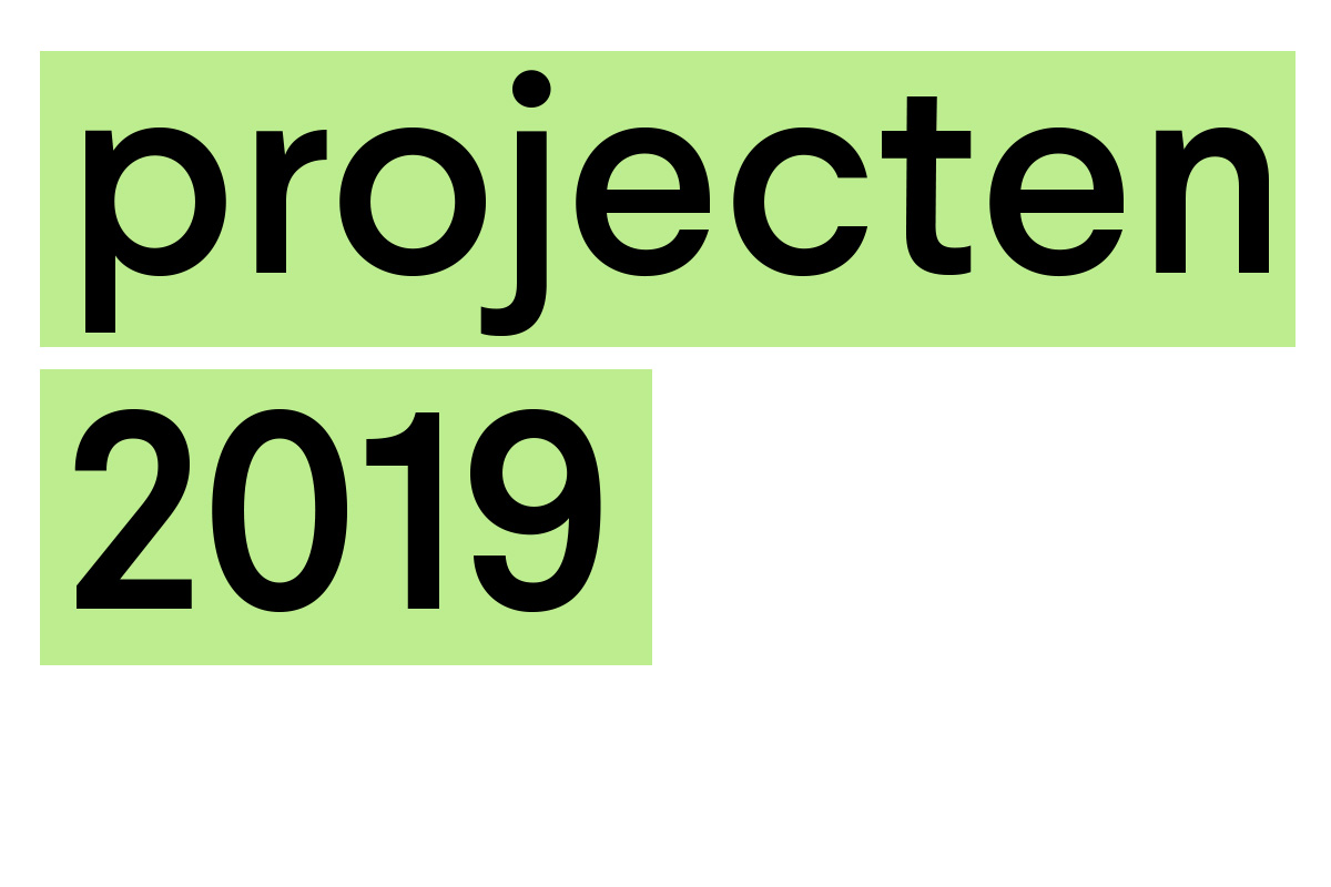 projecten_2019