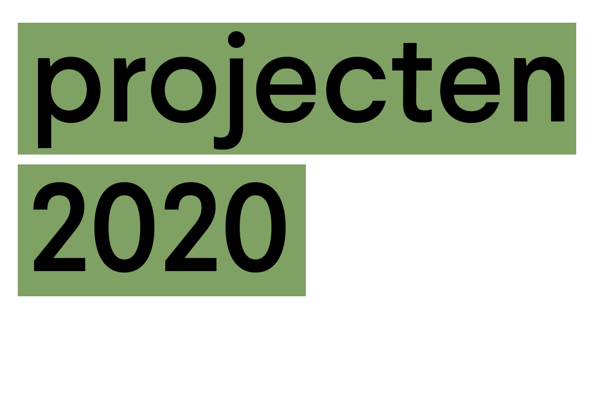 projecten_2020
