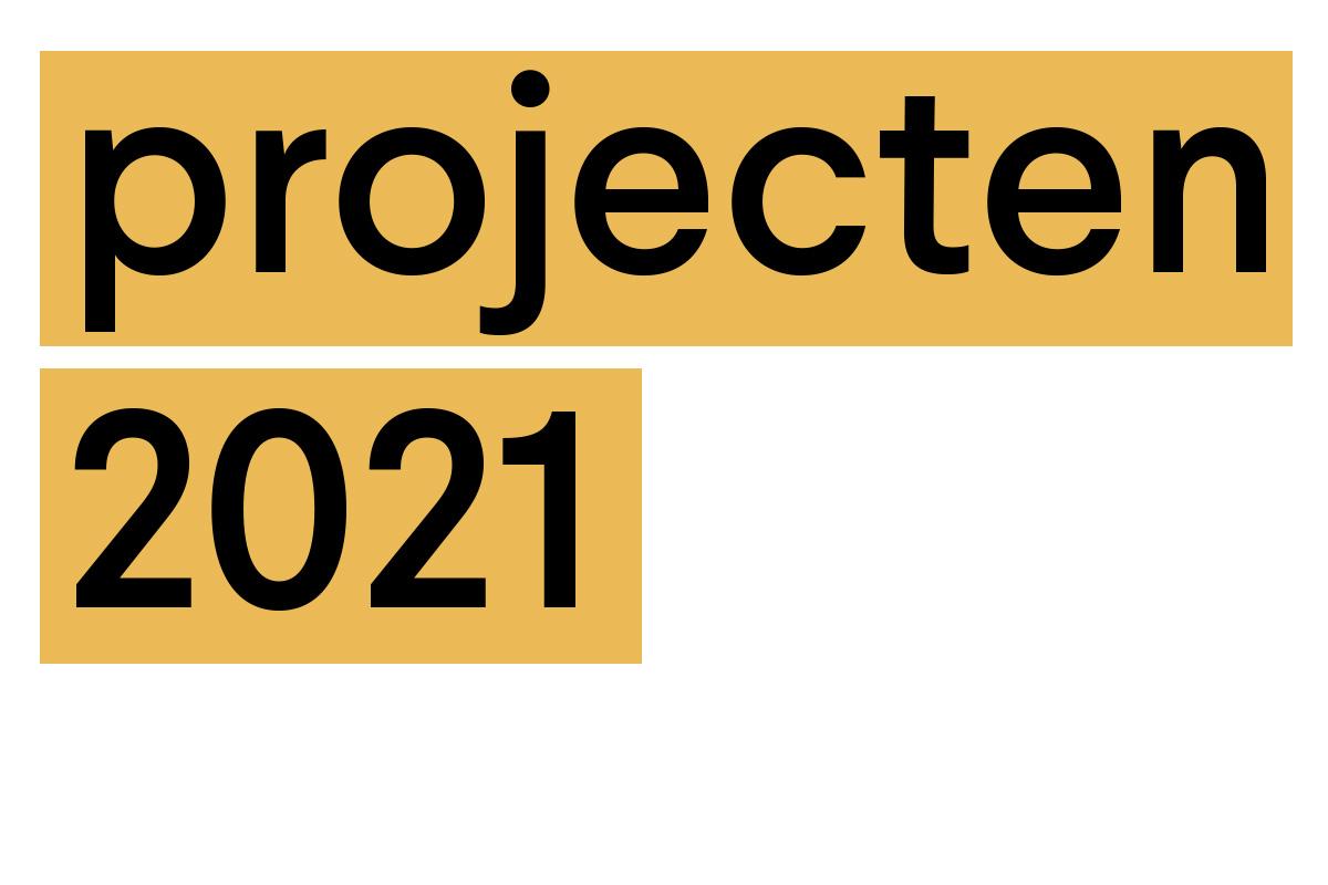 projecten_2021